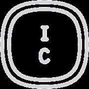 charlotte rabate – durex – ic